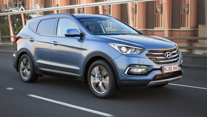 2016_hyundai_santa-fe_30-years_special-edition_11