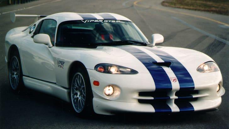 1998_Viper_GTS-Rllb6sn3ubphk9ivk1sqck3o2q4