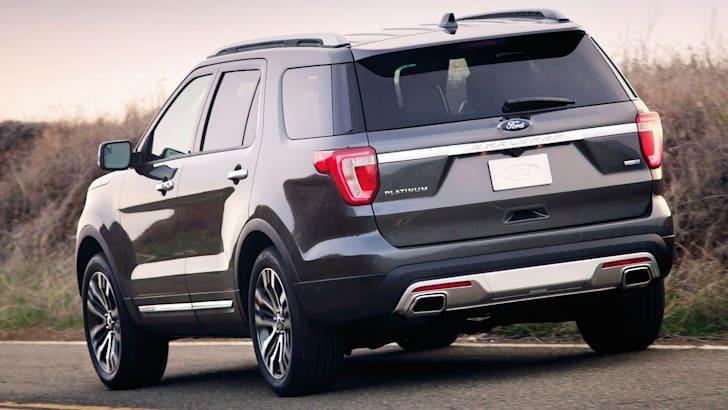 2015-Ford-Explorer-5