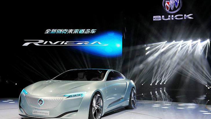 Buick-Riviera-concept-20