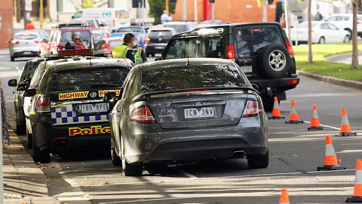 Victoria_Police_ANPR_CarAdvice_3
