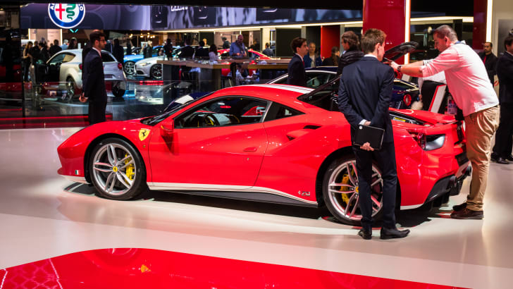 2016-paris-motor-show-part2-69