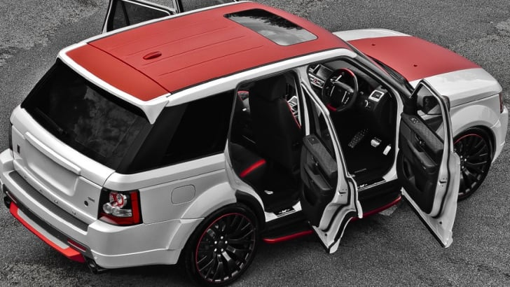 project-khan-range-rover-sport-1