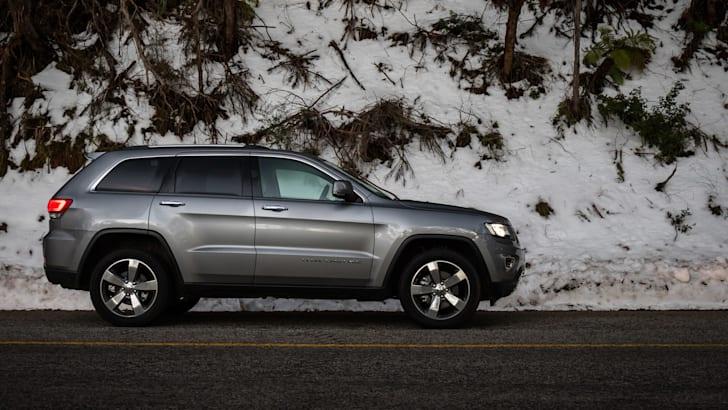2016-jeep-grand-cherokee-limited-diesel-32