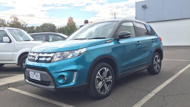Suzuki1 (1)
