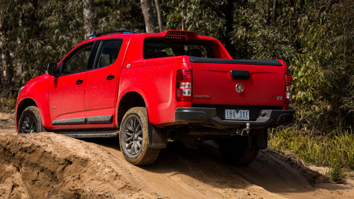 ford-ranger-wildtrak-v-holden-colorado-z71-comparison-7198