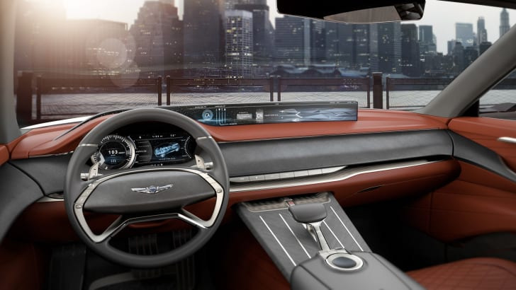 gv80-concept-interior-front