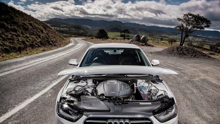 Audi_A4_Ambition_4