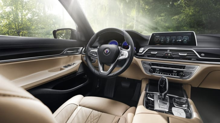 2016_alpina_b7_bmw-7-series_06