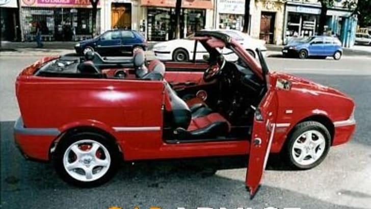 newcabrio5.jpg