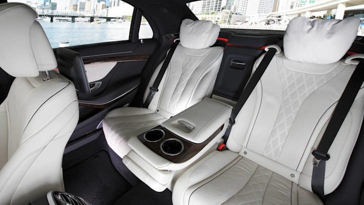 Mercedes-Benz-S-Class-interior-rear