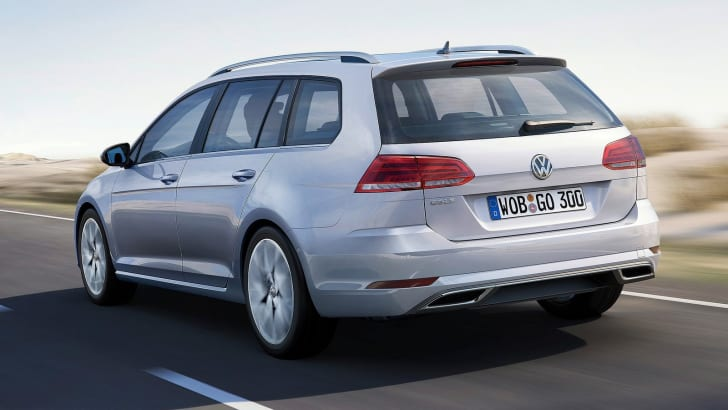 2017_volkswagen_golf_wagon