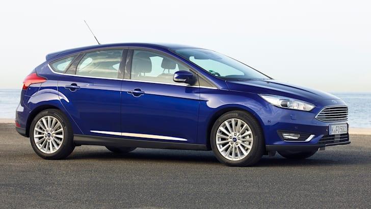 2015-ford-focus-1