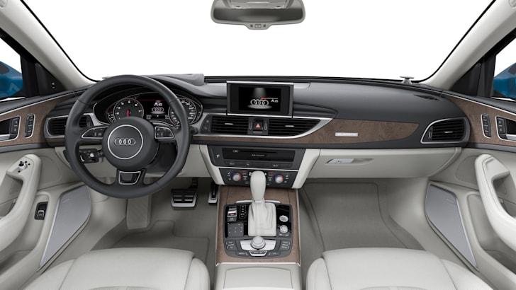 2015-Audi-A6-2