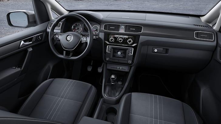 volkswagen-caddy-alltrack-interior