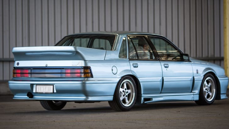 1988-hsv-vl-ss-group-a-walkinshaw-27