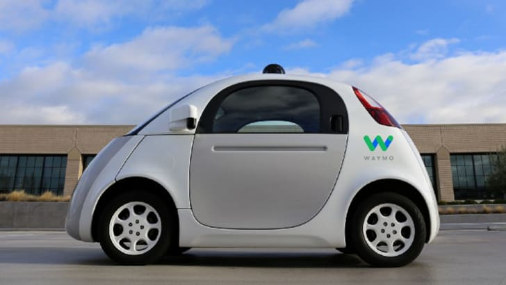 google-waymo-pod-car