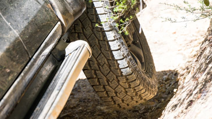 off-road-tyre-pressure-2