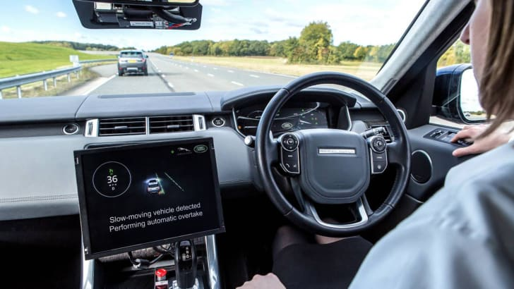 jlr_autonomous_connected_tech_uk-autodrive_03