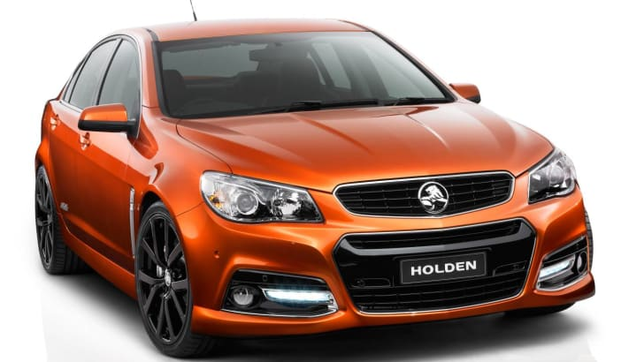 holden-vf-commodore