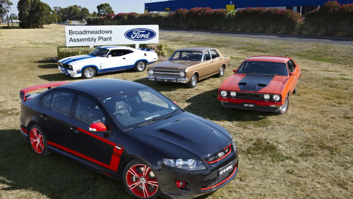 ford-fpv-broadmeadows