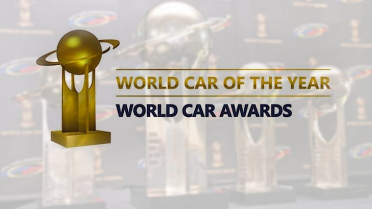 world-car-of-the-year-graphic_wcoty