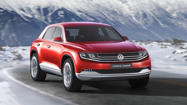volkswagen-cross-coupe-concept