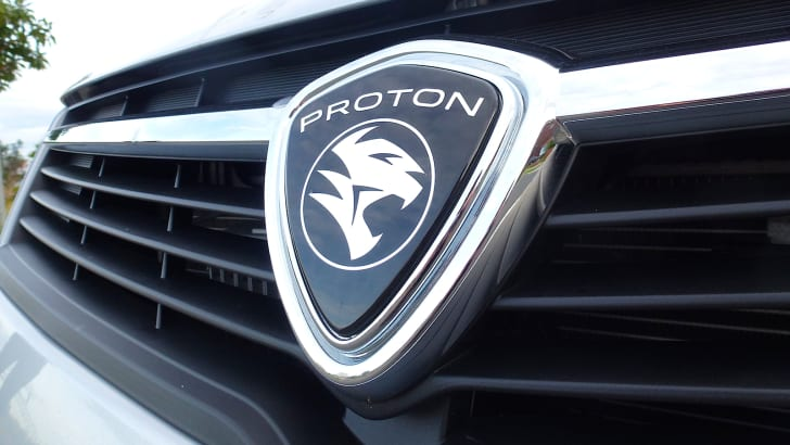Proton-Preve-GXR-10