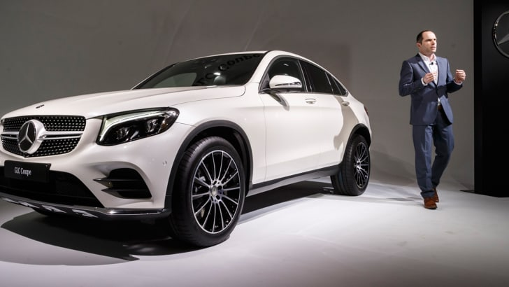 2017_mercedes-benz-glc-coupe_00_01