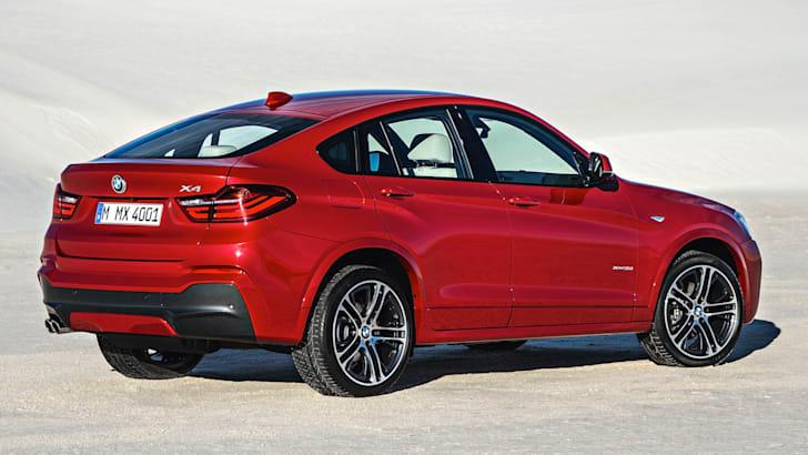 BMW X4-36
