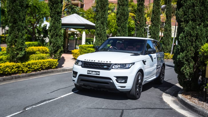 2017-range-rover-sport-sdv8-66