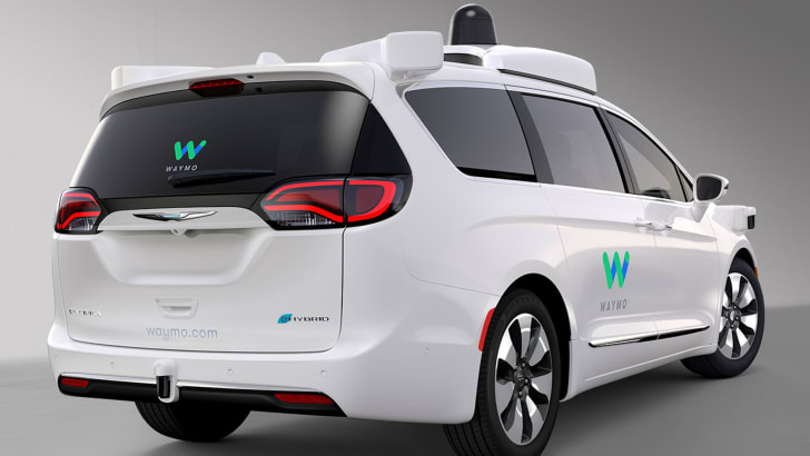 chrysler-pacifica-hybrid-waymo-rear