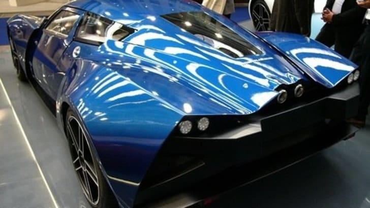 marussia-b2-rear