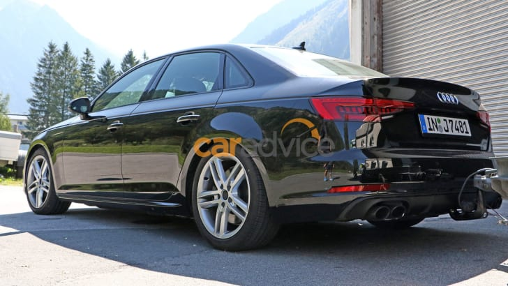 2016_audi_s4_sedan_spy-photos_03