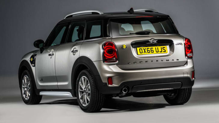 2017_mini_se-countryman_10