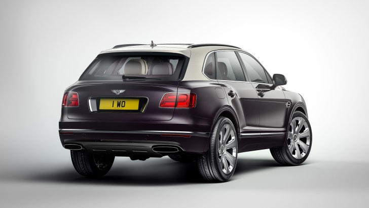 bentayga-mulliner-the-ultimate-luxury-suv-3