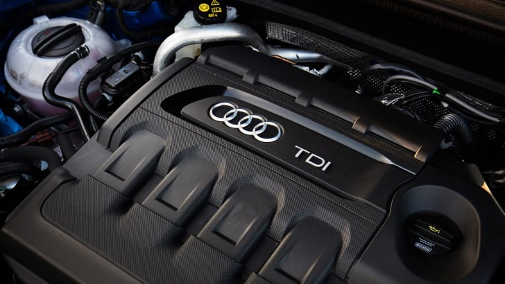 2017-audi-q2-2-0-tdi-sport-quattro-review-audiq2_4089