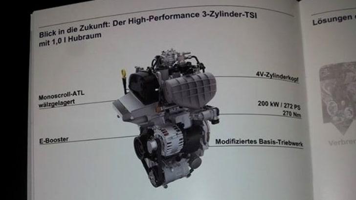 VW 1.0
