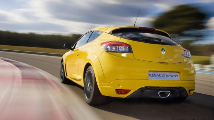 RenaultsportMegane250_4