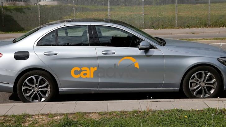 Mercedes-Benz-C-Class-Plug-In-Hybrid-4