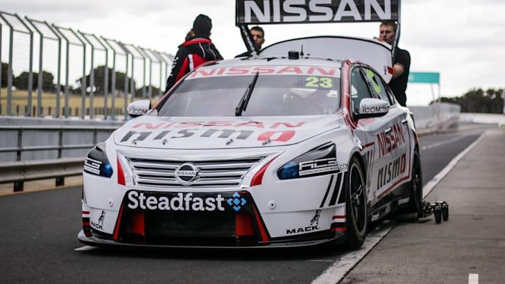 2016-nissan-motorsport-event-nismo-gt3-gtr-altima-v8-supercar-4