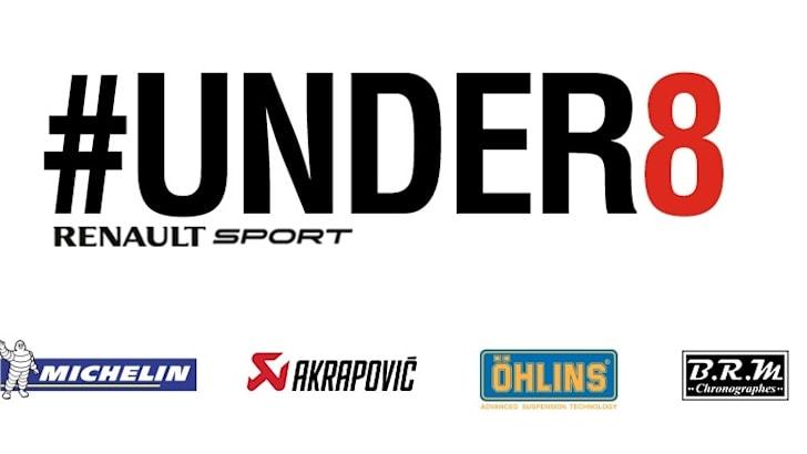 renaultsport-under-8