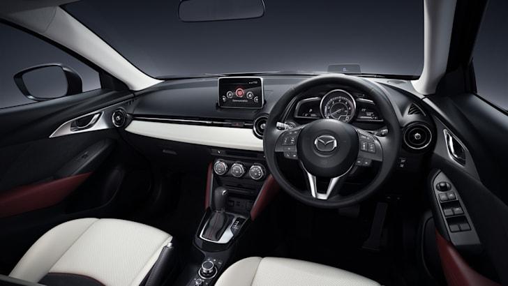 2015-Mazda-CX3-14