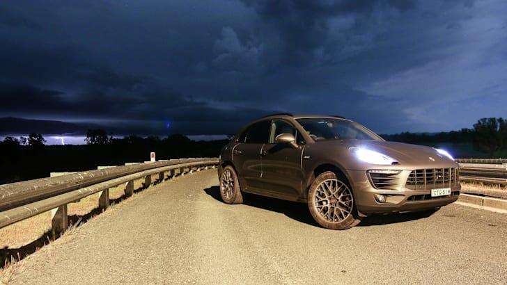 2014-porsche-macan-s-diesel-roadtrip-08