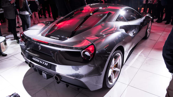2015-ferrari-488-gtb-melbourne-launch-488gtb-18