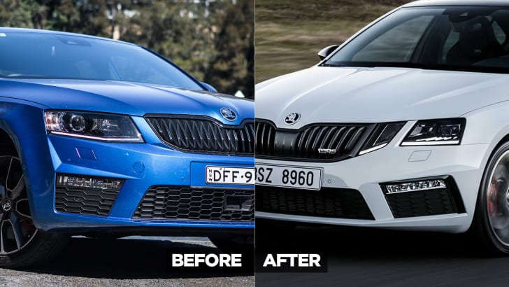 before-after_skoda-octavia