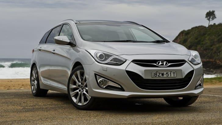 Hyundai-i40-Tourer