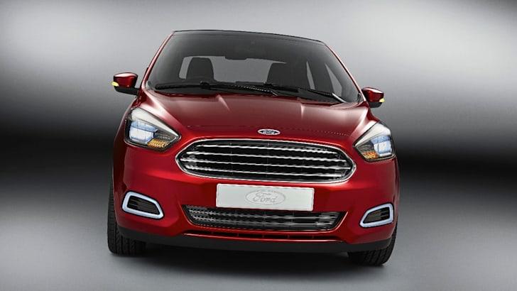 ford-figo-concept-4