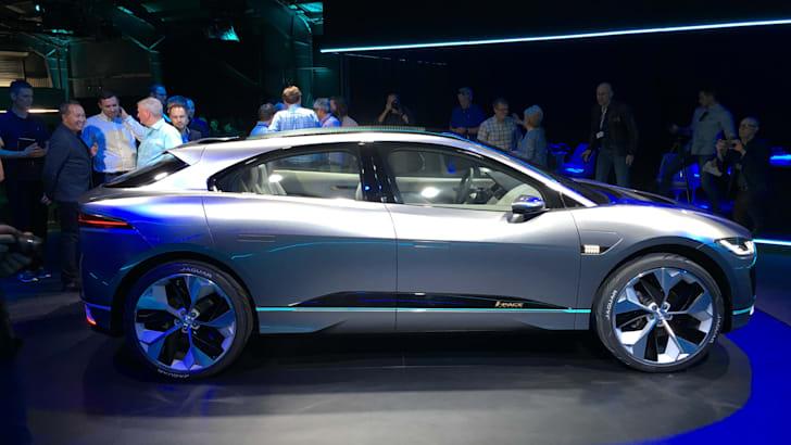 jaguar-i-pace-concept-2