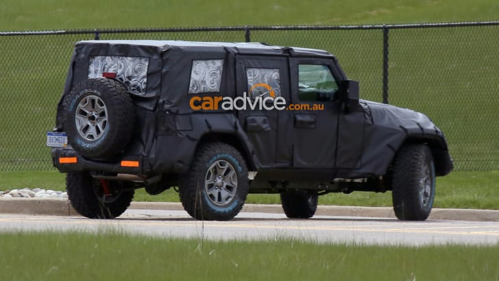 2018_jeep_wrangler_spy-photos_03